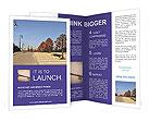 0000078012 Brochure Templates