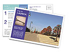 0000078012 Postcard Templates