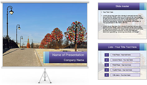 0000078012 PowerPoint Template