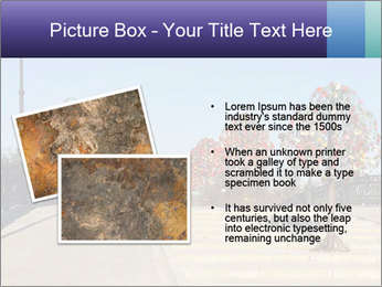 0000078012 PowerPoint Template - Slide 20