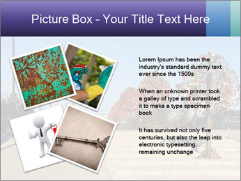 0000078012 PowerPoint Template - Slide 23