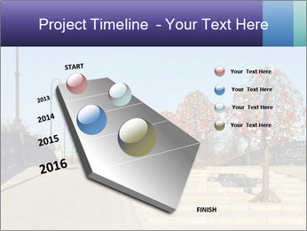 0000078012 PowerPoint Template - Slide 26