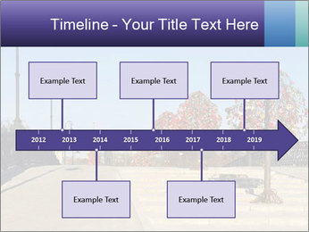 0000078012 PowerPoint Template - Slide 28