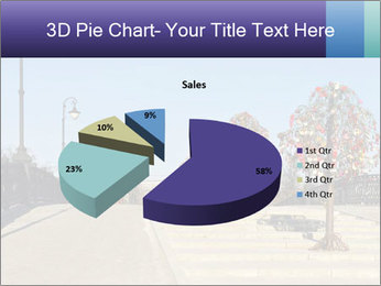 0000078012 PowerPoint Template - Slide 35