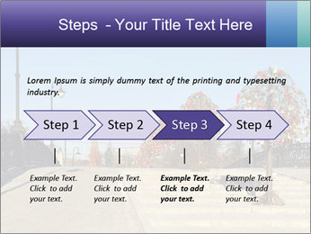 0000078012 PowerPoint Template - Slide 4