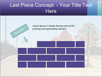 0000078012 PowerPoint Template - Slide 46