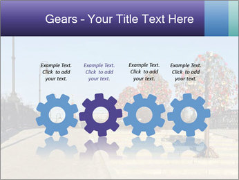 0000078012 PowerPoint Template - Slide 48