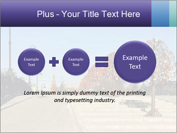 0000078012 PowerPoint Template - Slide 75