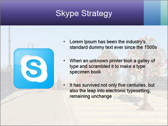 0000078012 PowerPoint Template - Slide 8