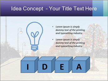 0000078012 PowerPoint Template - Slide 80