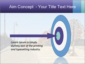 0000078012 PowerPoint Template - Slide 83