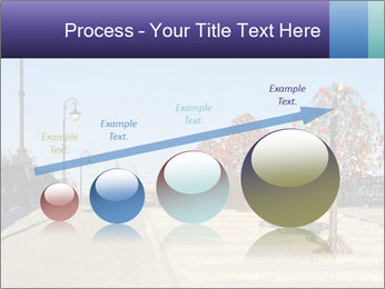 0000078012 PowerPoint Template - Slide 87