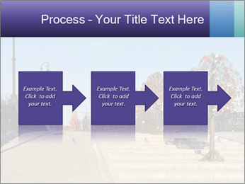 0000078012 PowerPoint Template - Slide 88