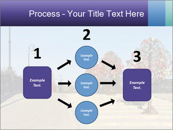 0000078012 PowerPoint Template - Slide 92