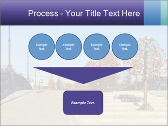 0000078012 PowerPoint Template - Slide 93