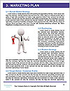 0000078012 Word Template - Page 8