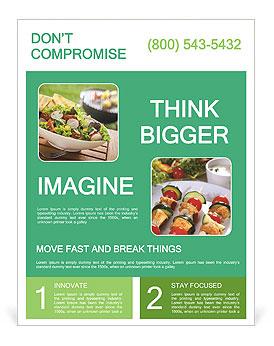 0000078013 Flyer Templates