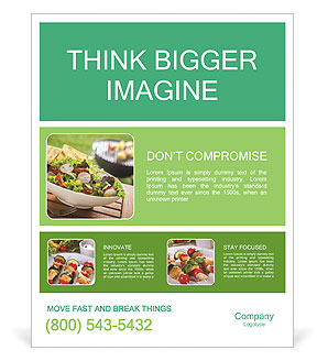 0000078013 Poster Template
