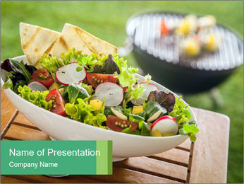 0000078013 PowerPoint Template