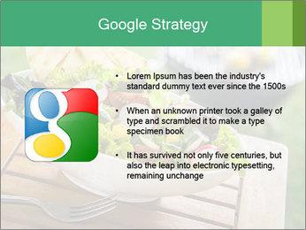 0000078013 PowerPoint Template - Slide 10