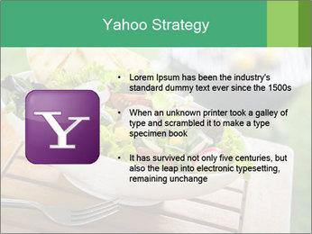 0000078013 PowerPoint Template - Slide 11