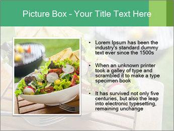 0000078013 PowerPoint Template - Slide 13