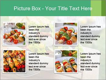 0000078013 PowerPoint Template - Slide 14