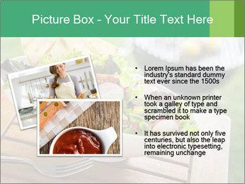 0000078013 PowerPoint Template - Slide 20