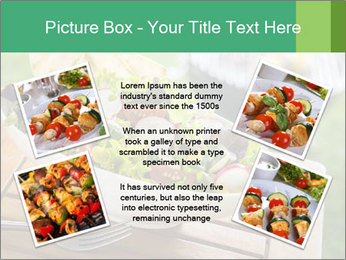 0000078013 PowerPoint Template - Slide 24