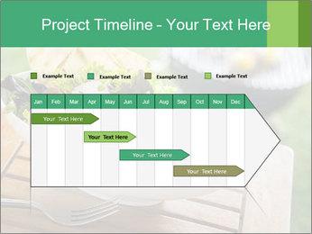 0000078013 PowerPoint Template - Slide 25