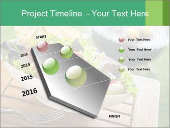 0000078013 PowerPoint Template - Slide 26
