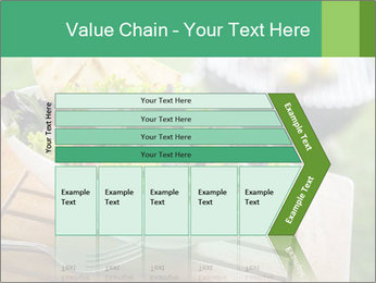 0000078013 PowerPoint Template - Slide 27