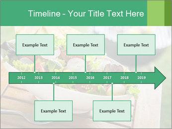 0000078013 PowerPoint Template - Slide 28
