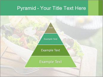 0000078013 PowerPoint Template - Slide 30