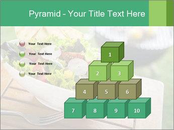 0000078013 PowerPoint Template - Slide 31