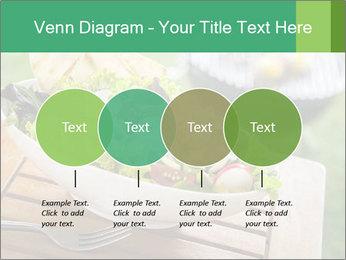 0000078013 PowerPoint Template - Slide 32
