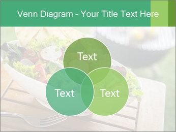 0000078013 PowerPoint Template - Slide 33