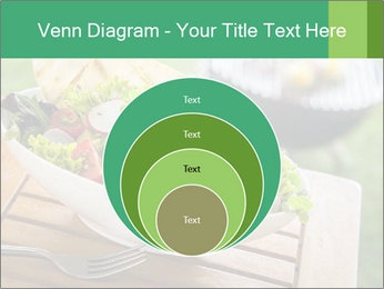 0000078013 PowerPoint Template - Slide 34