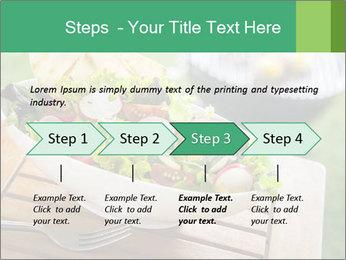 0000078013 PowerPoint Template - Slide 4