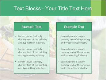 0000078013 PowerPoint Template - Slide 57