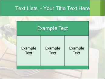 0000078013 PowerPoint Template - Slide 59