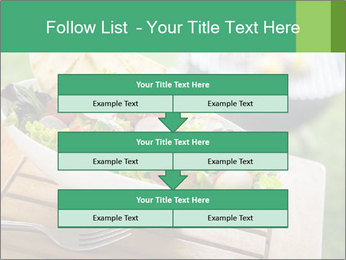 0000078013 PowerPoint Template - Slide 60