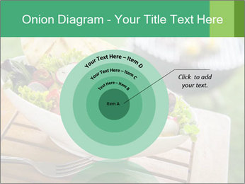 0000078013 PowerPoint Template - Slide 61