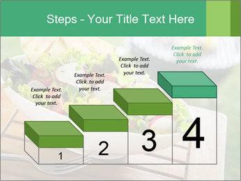 0000078013 PowerPoint Template - Slide 64