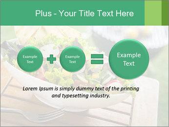 0000078013 PowerPoint Template - Slide 75