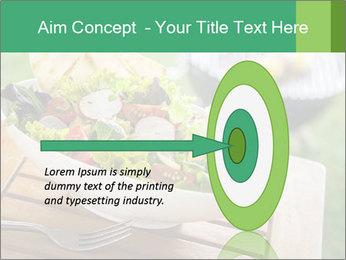 0000078013 PowerPoint Template - Slide 83