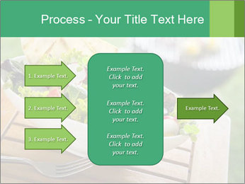 0000078013 PowerPoint Template - Slide 85