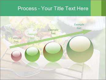 0000078013 PowerPoint Template - Slide 87