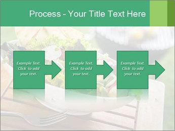 0000078013 PowerPoint Template - Slide 88