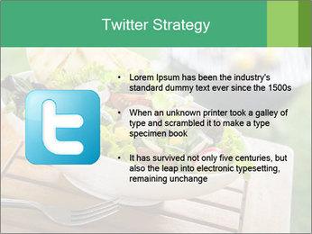 0000078013 PowerPoint Template - Slide 9